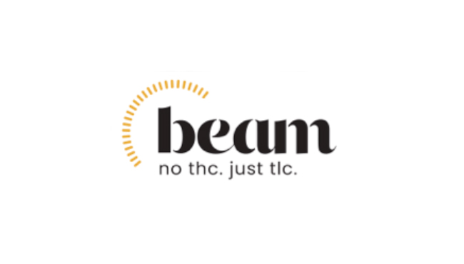 Introducing Beam, The CBD Wellness Brand Disrupting The Market With Full-Spectrum Products Truly Free Of THC